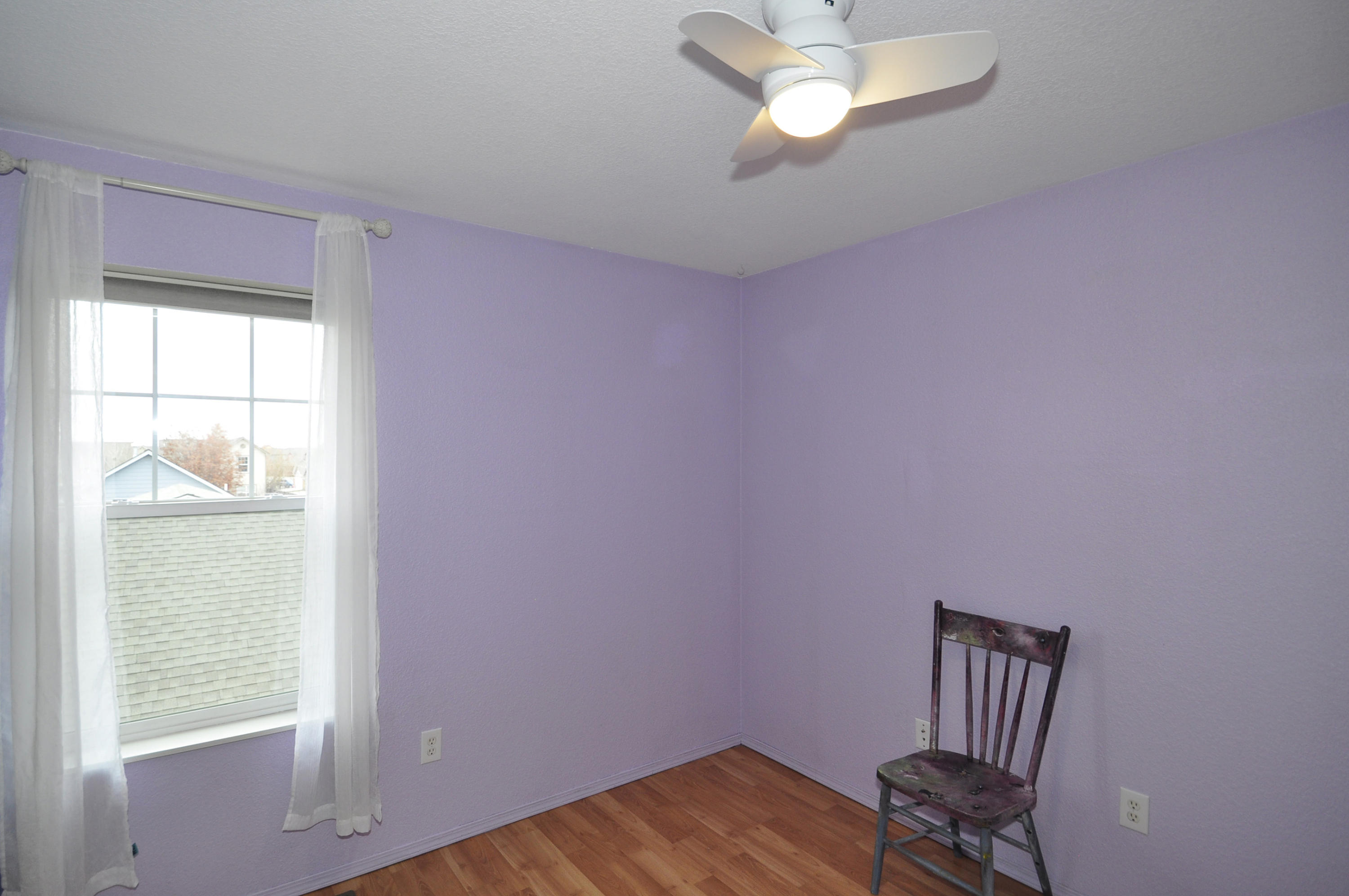 Property Image #15 for MLS #21918291