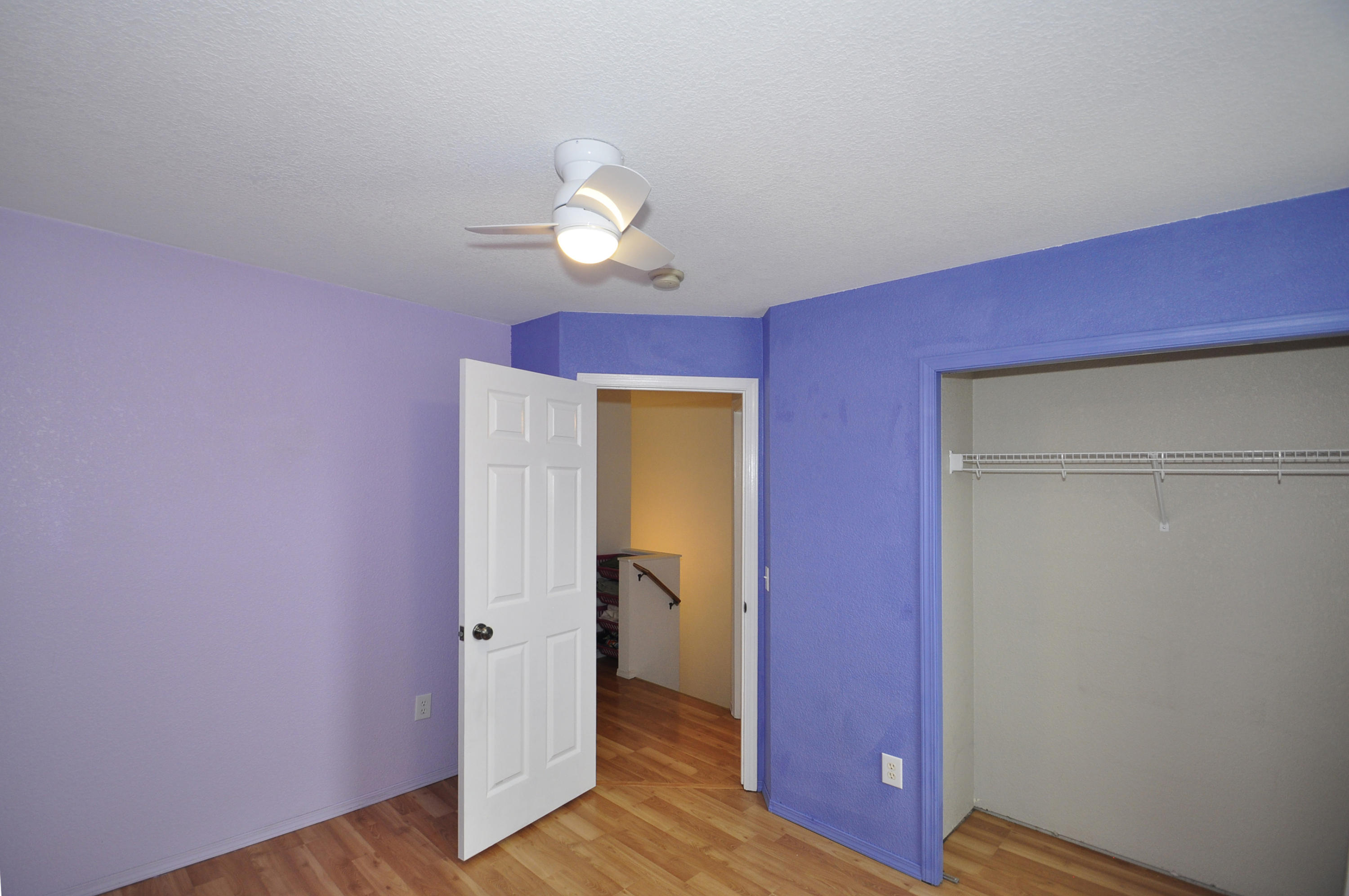 Property Image #17 for MLS #21918291