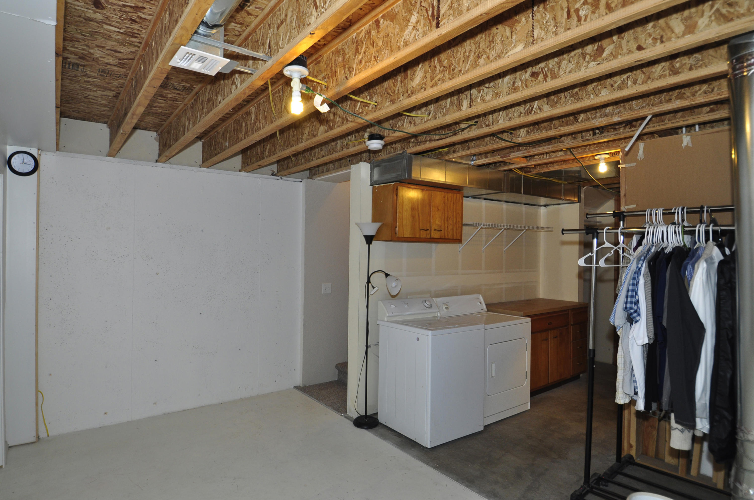 Property Image #33 for MLS #21918291