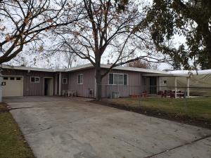 106 Arrowhead Drive, Missoula, MT 59803