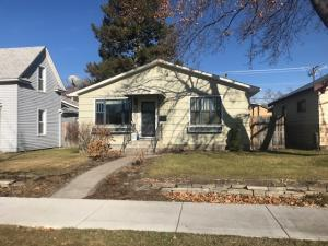 1516 South 5th Street West, Missoula, MT 59801