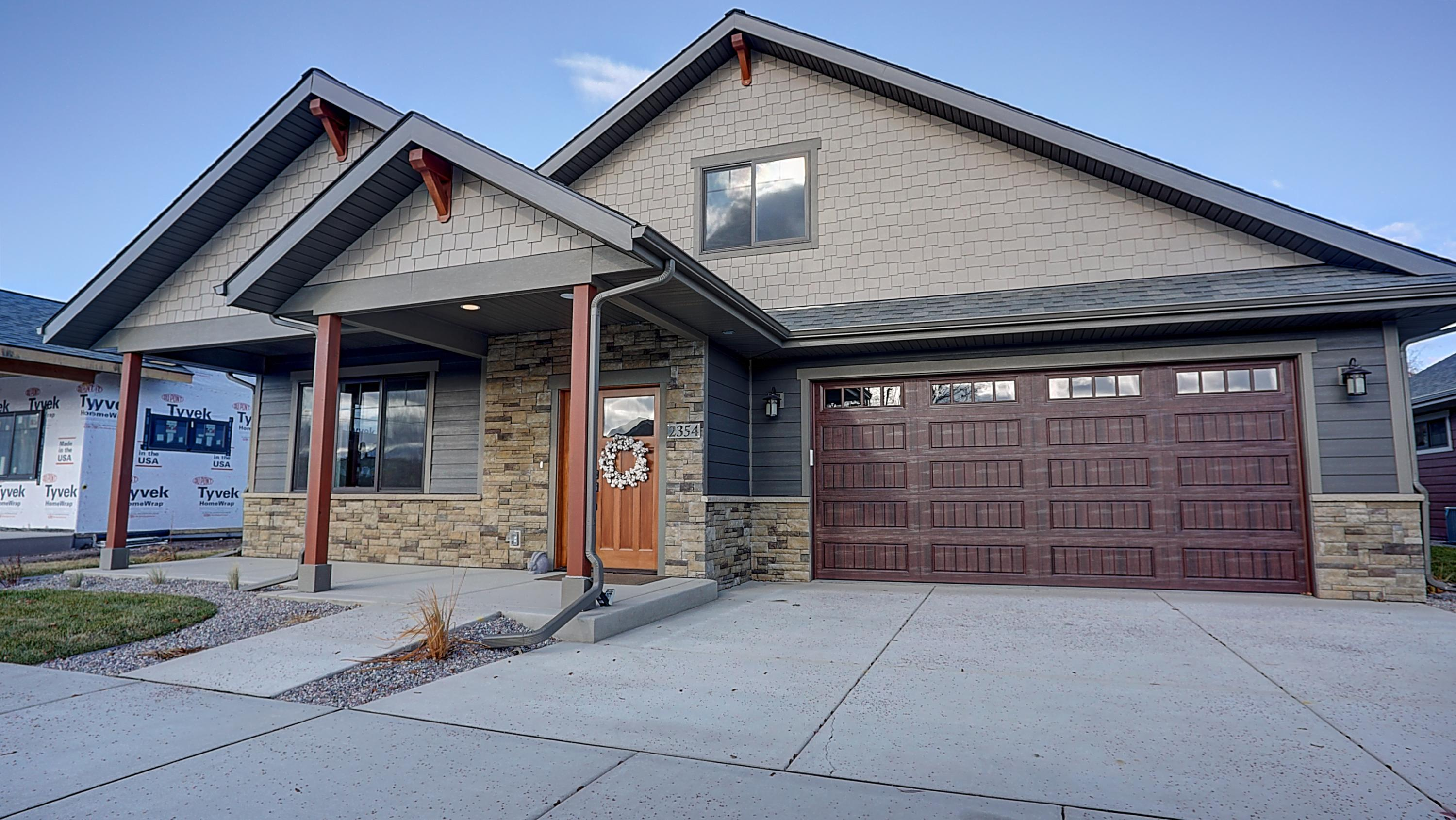 Property Image #12 for MLS #21900497