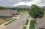 2318 38th Street, Missoula, MT 59801