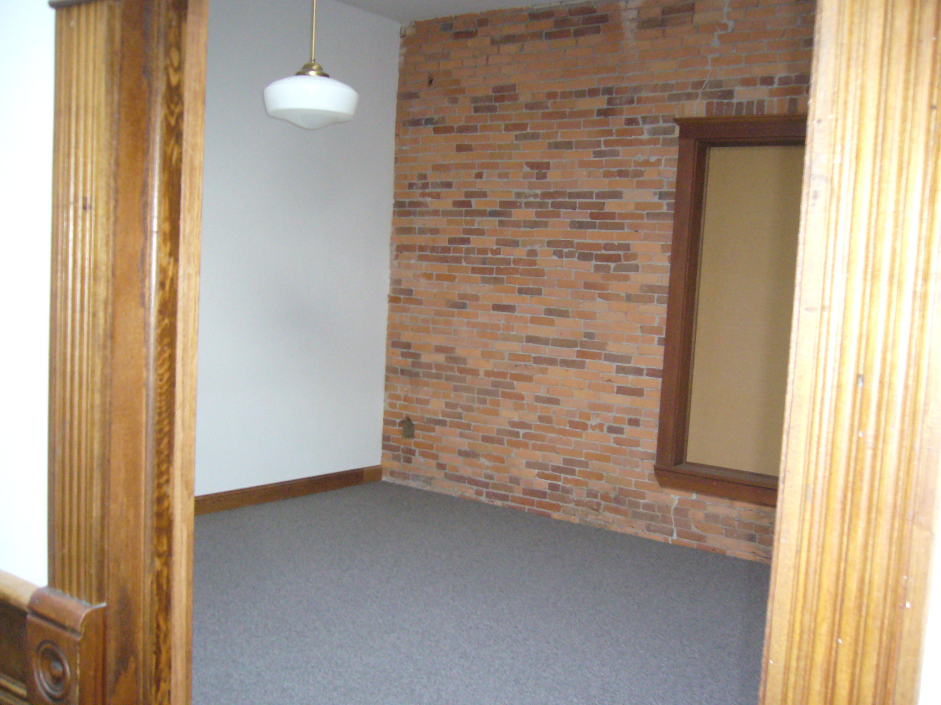 Property Image #6 for MLS #21918443