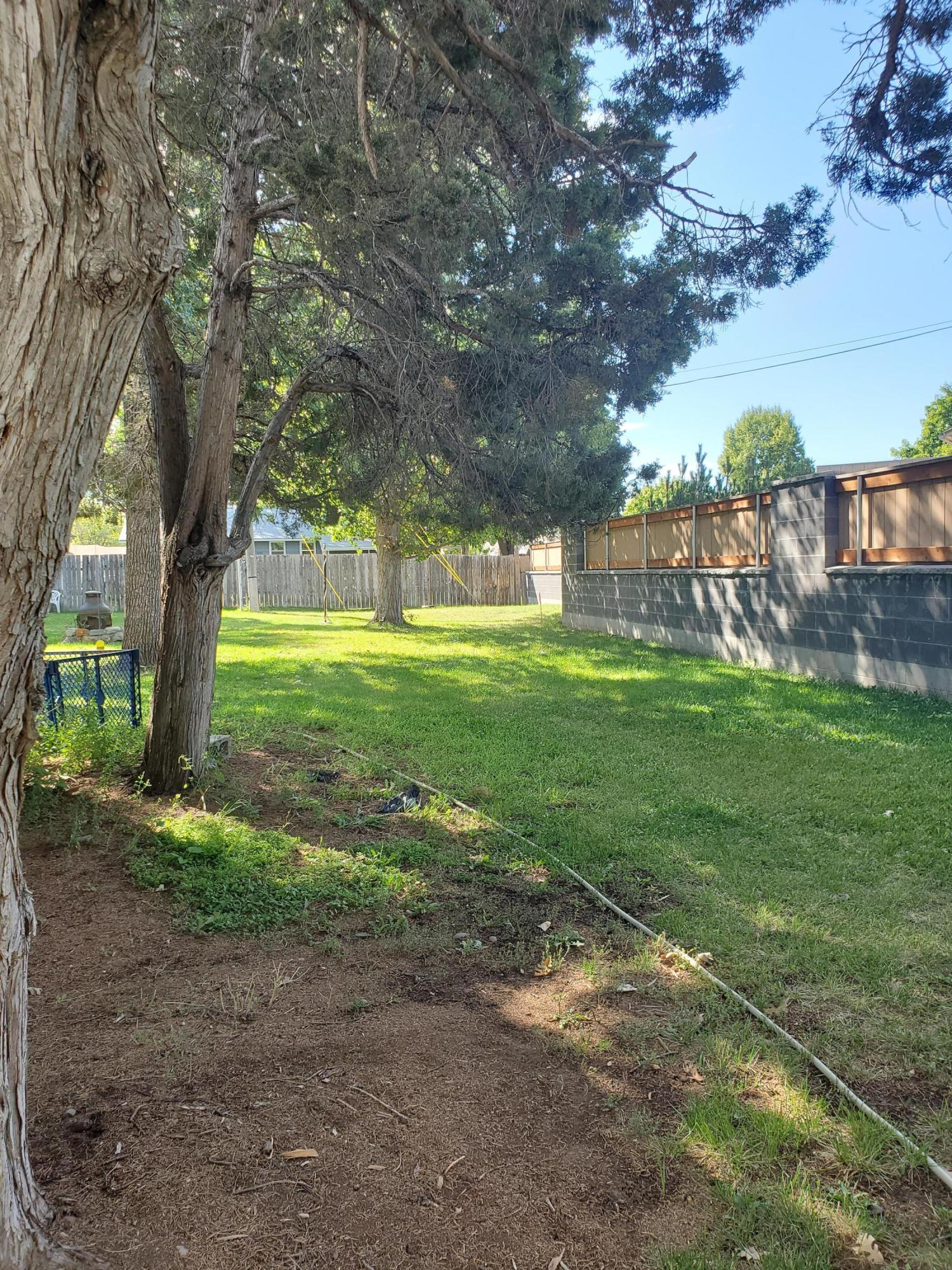 Property Image #2 for MLS #21918635