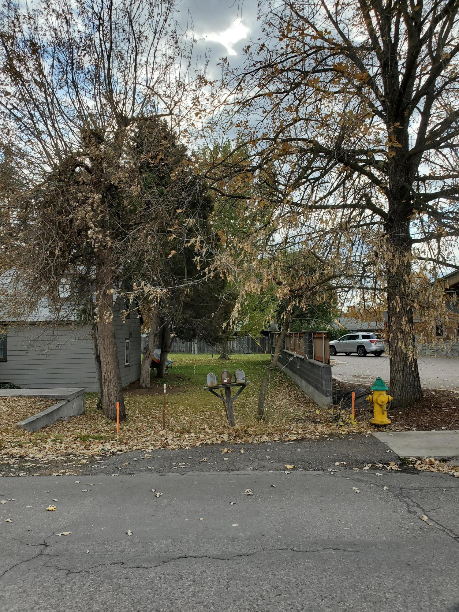 Property Image #5 for MLS #21918635
