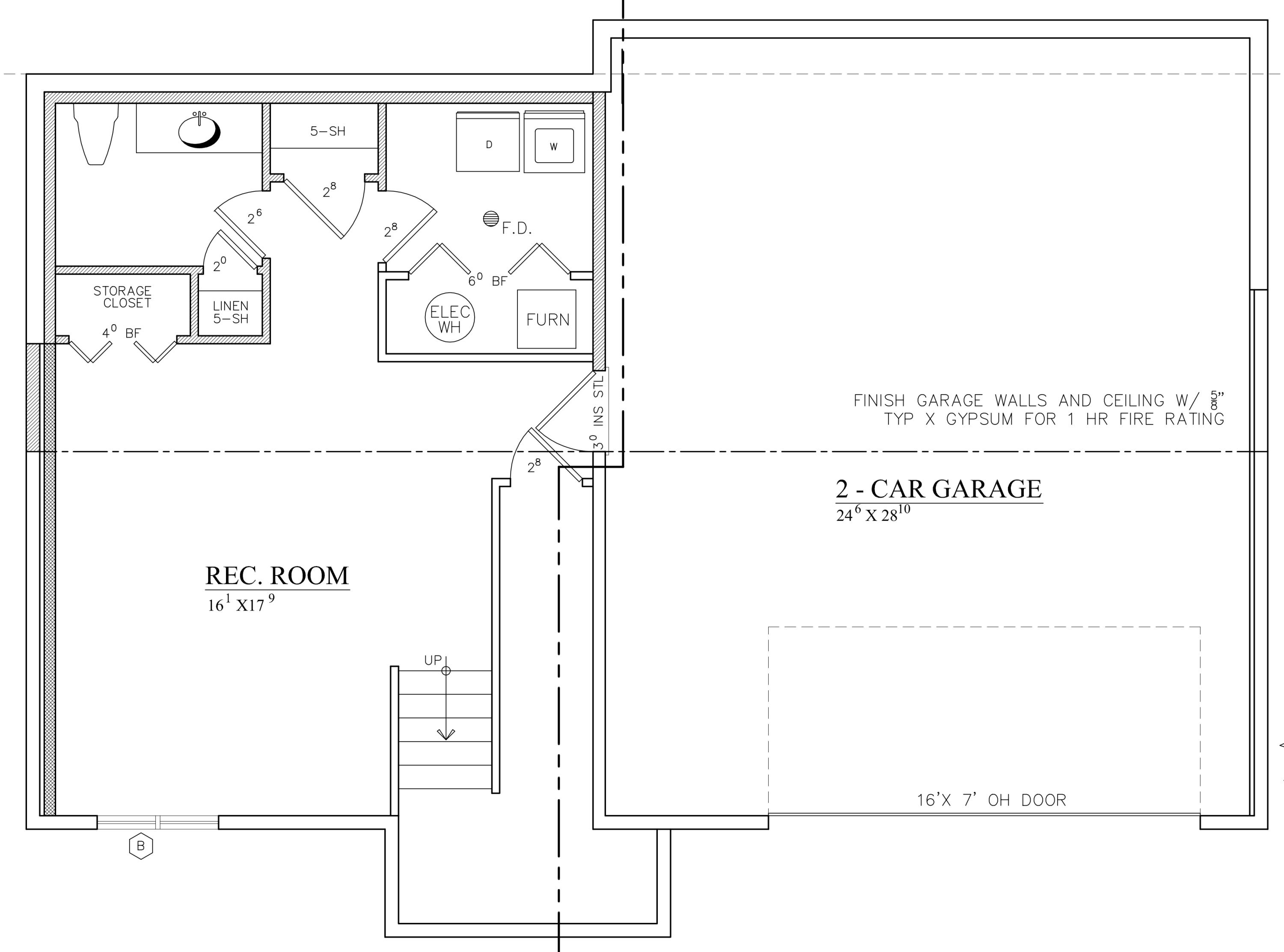 Property Image #14 for MLS #21918576