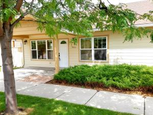 2129 South 6th Street West, Unit A, Missoula, MT 59801