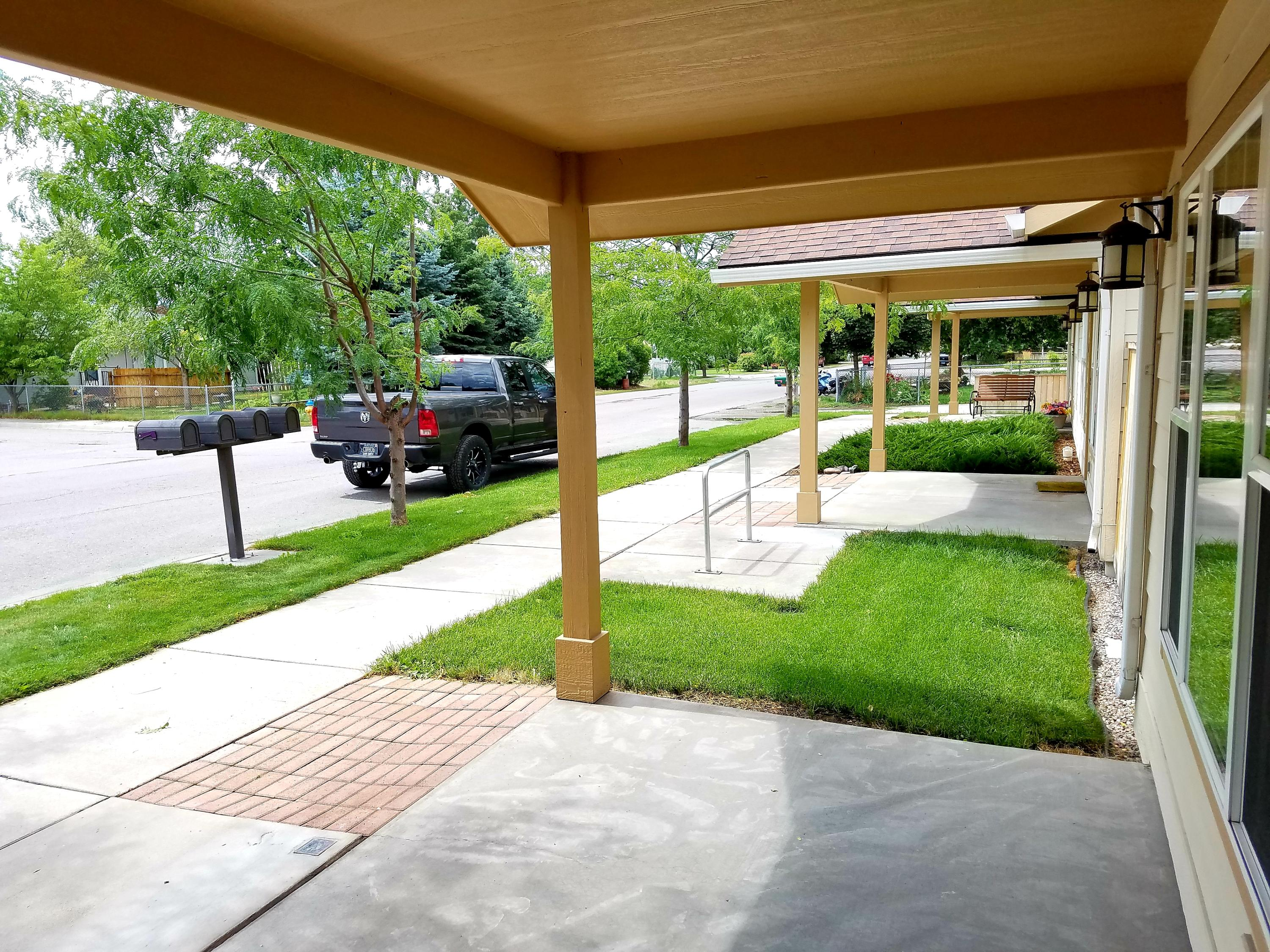 Property Image #23 for MLS #21918544