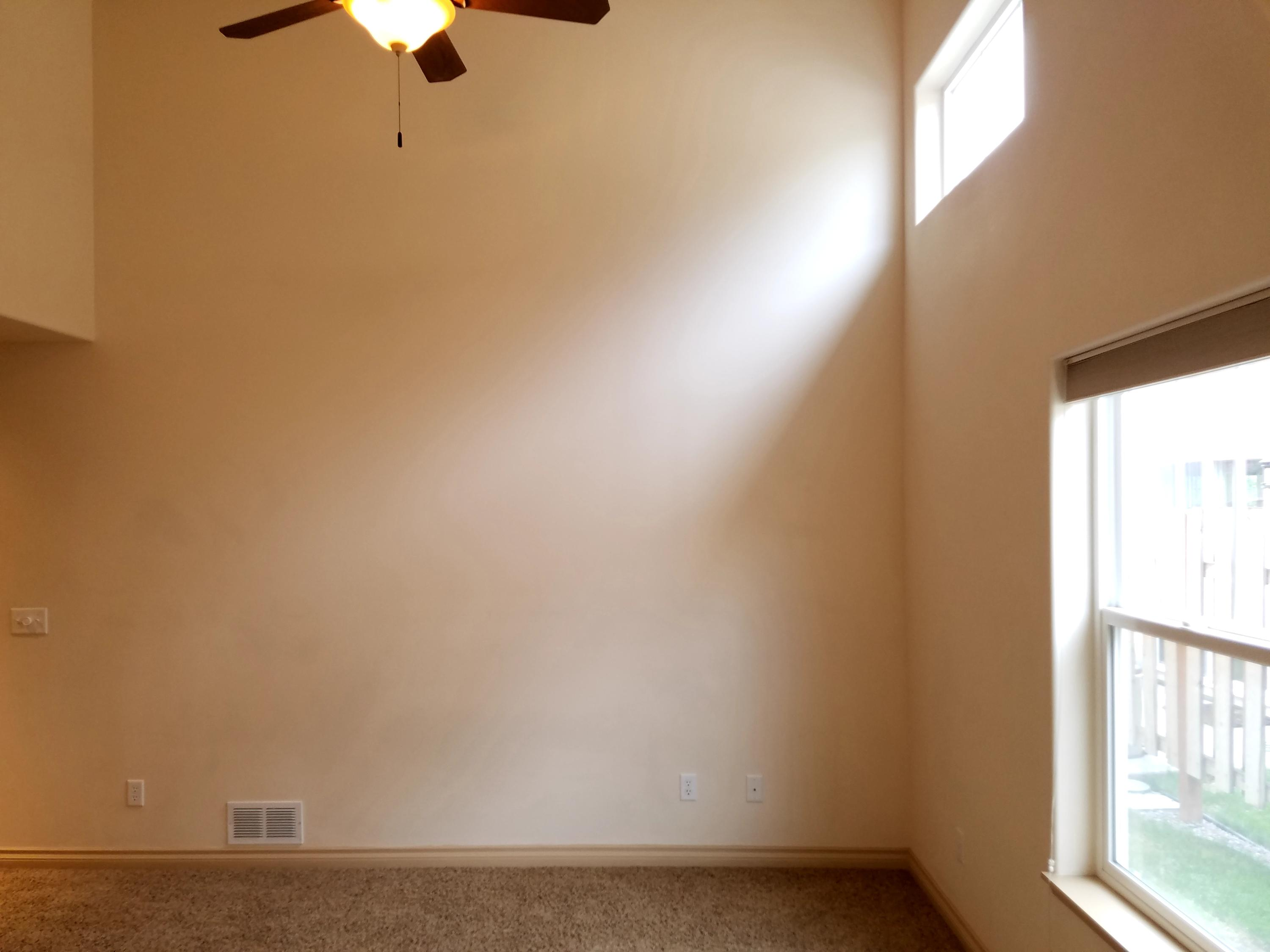 Property Image #4 for MLS #21918544