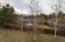 1606 Harris Court, Helena, MT 59601