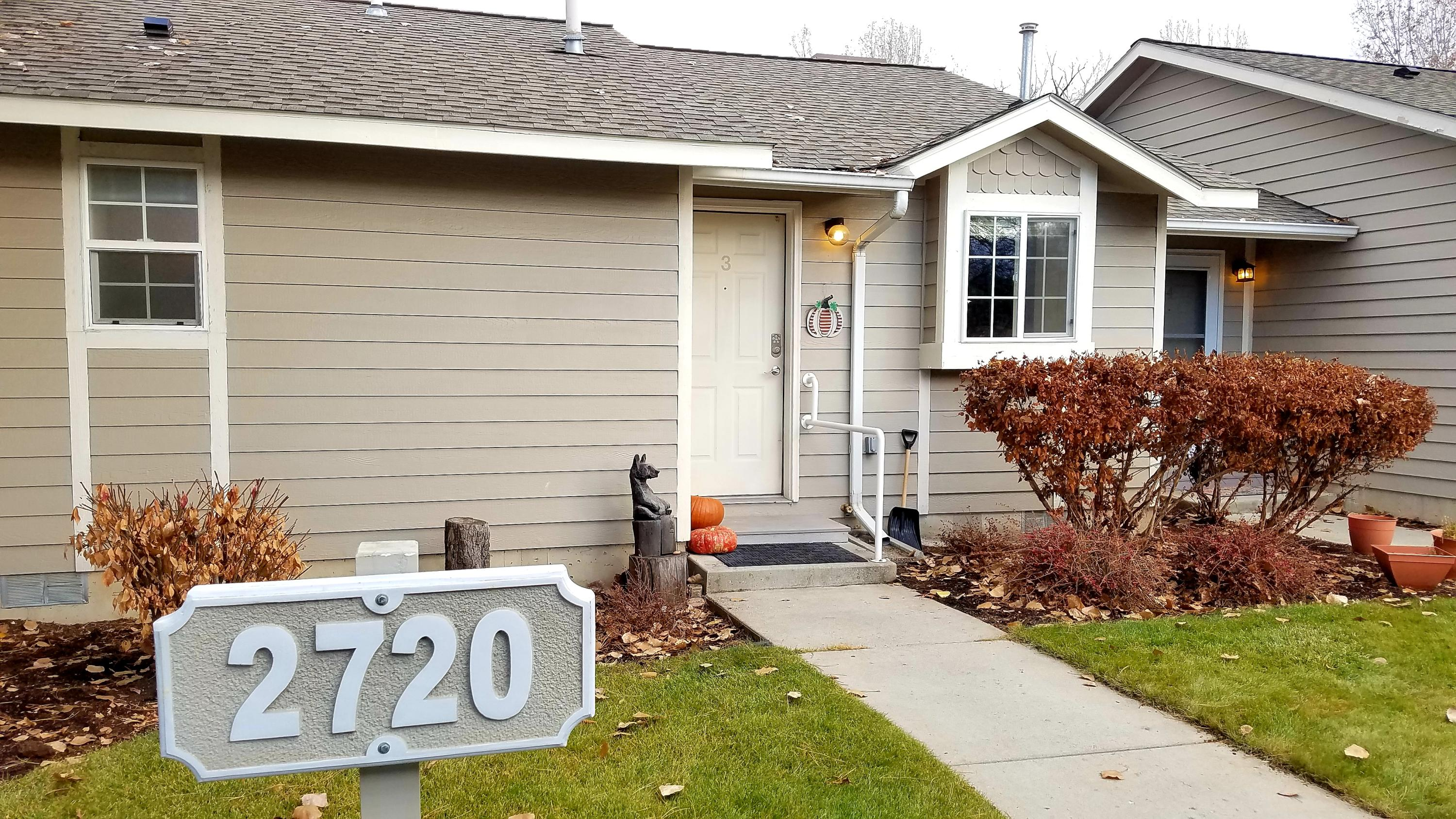 Property Image #1 for MLS #21918743