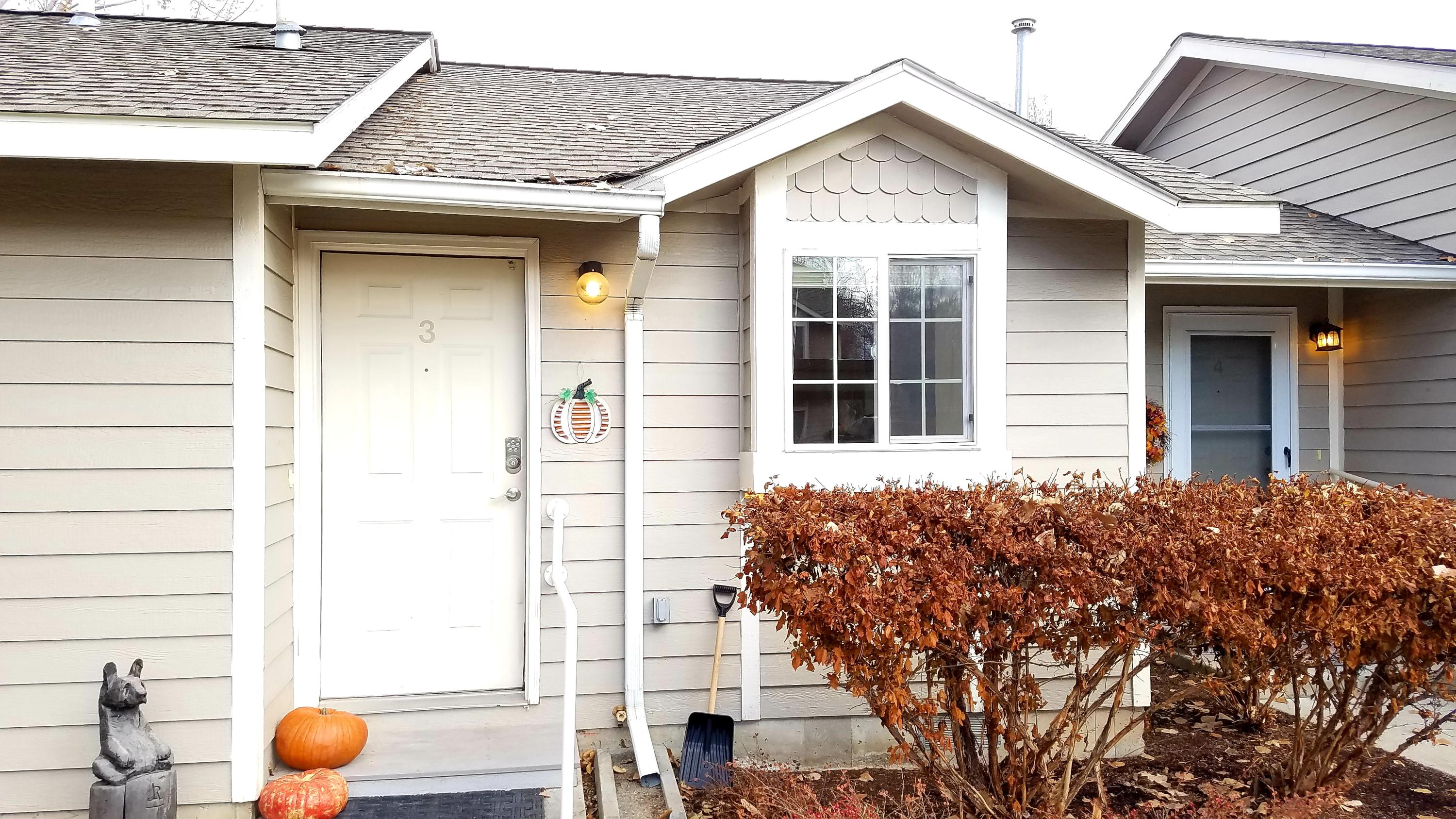 Property Image #10 for MLS #21918743