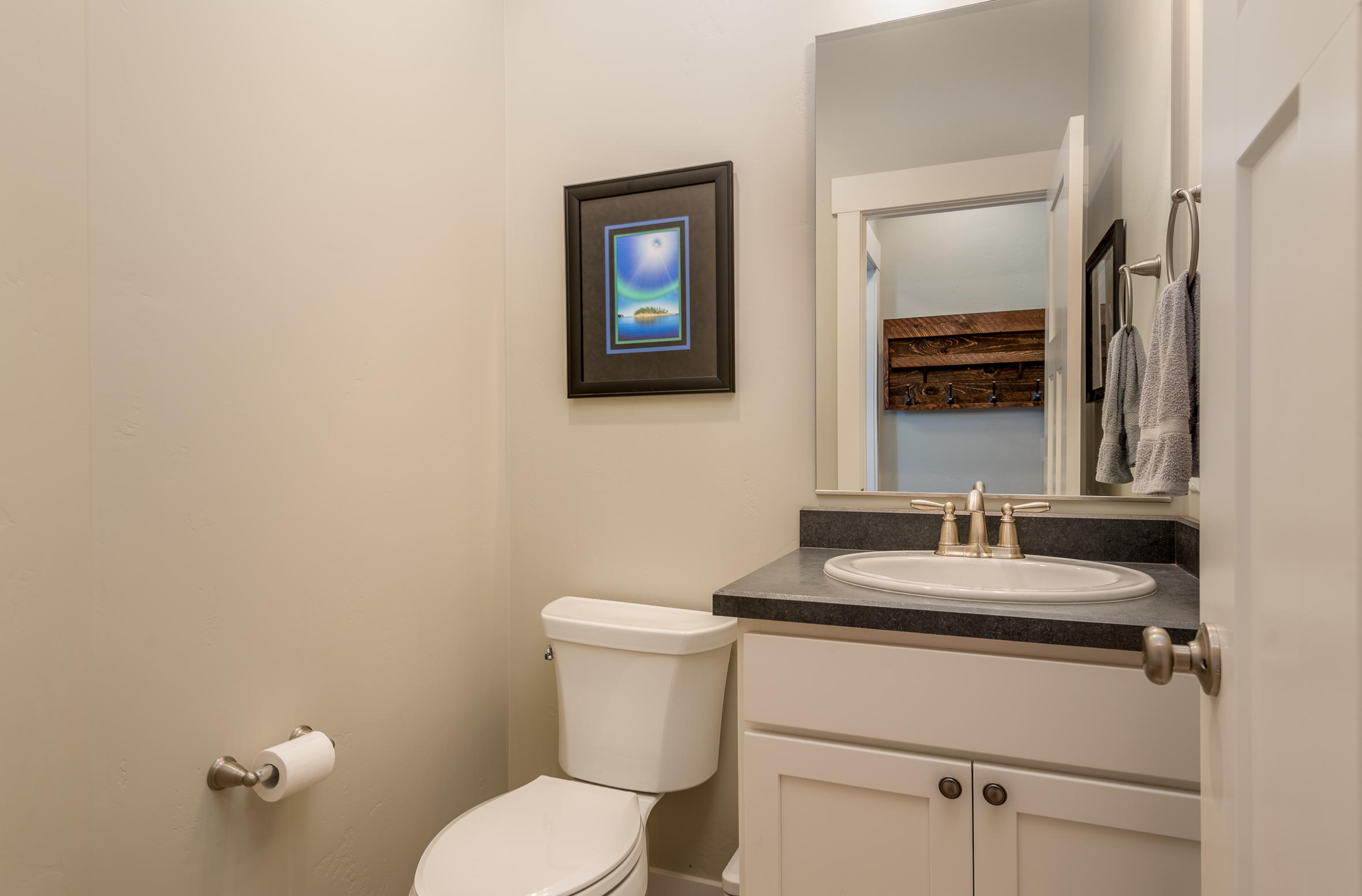 Property Image #6 for MLS #21918490