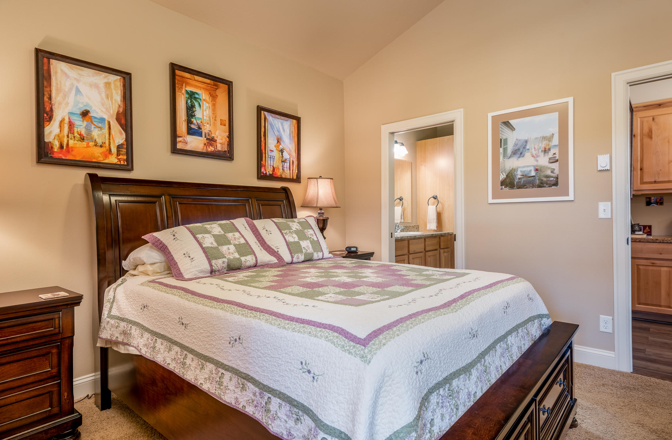 Property Image #3 for MLS #21918517