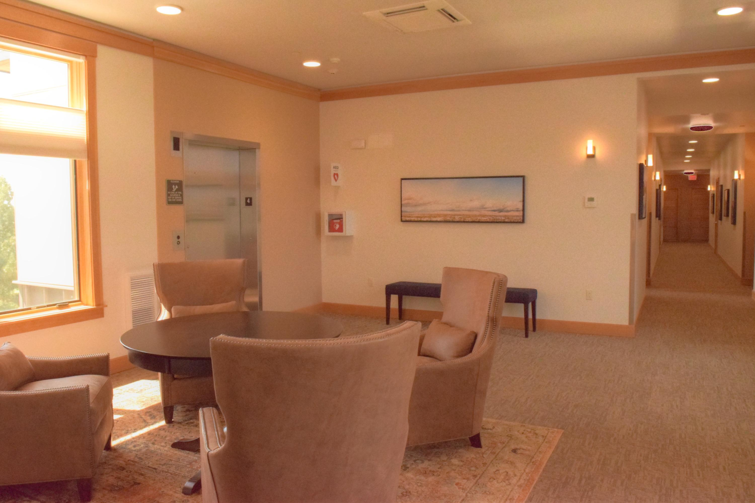 Property Image #15 for MLS #21911348