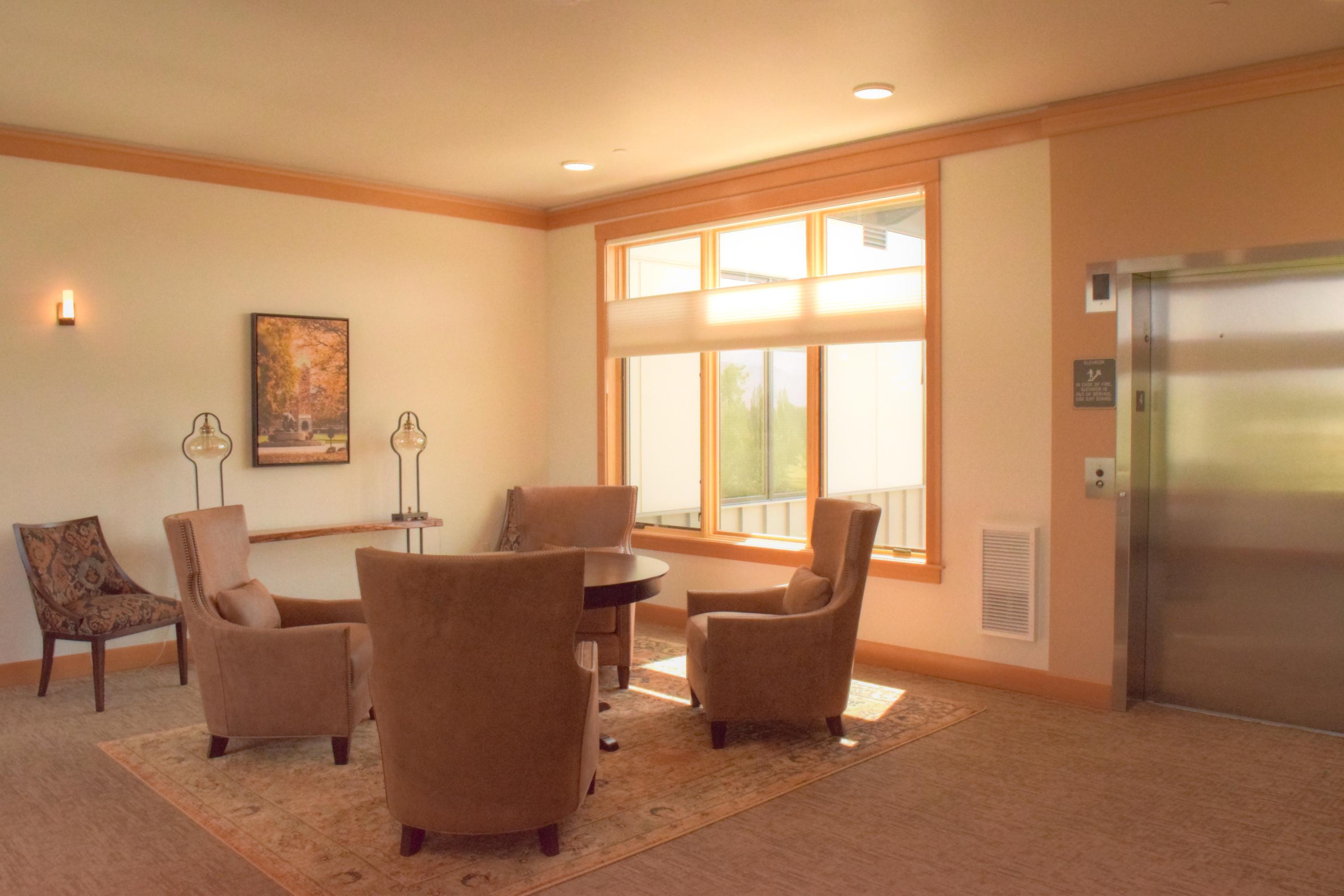 Property Image #28 for MLS #21911348