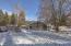 1029 Runyon Drive, Alberton, MT 59820