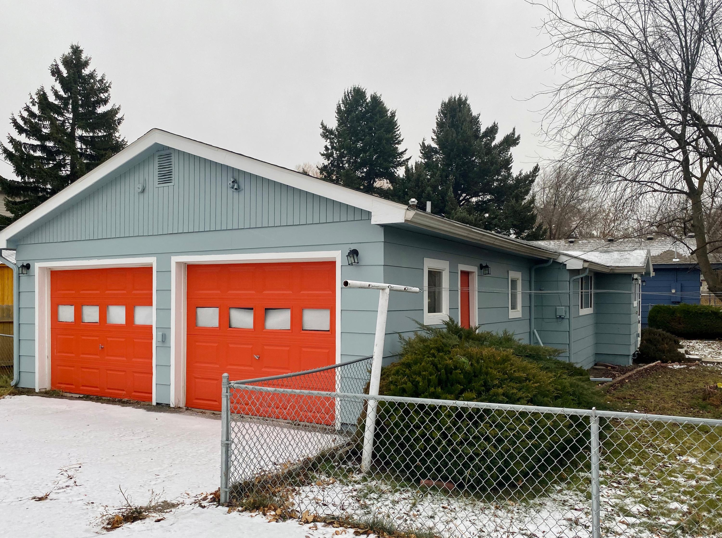 Property Image #1 for MLS #21918557