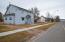 707 Broadway Street, Townsend, MT 59644