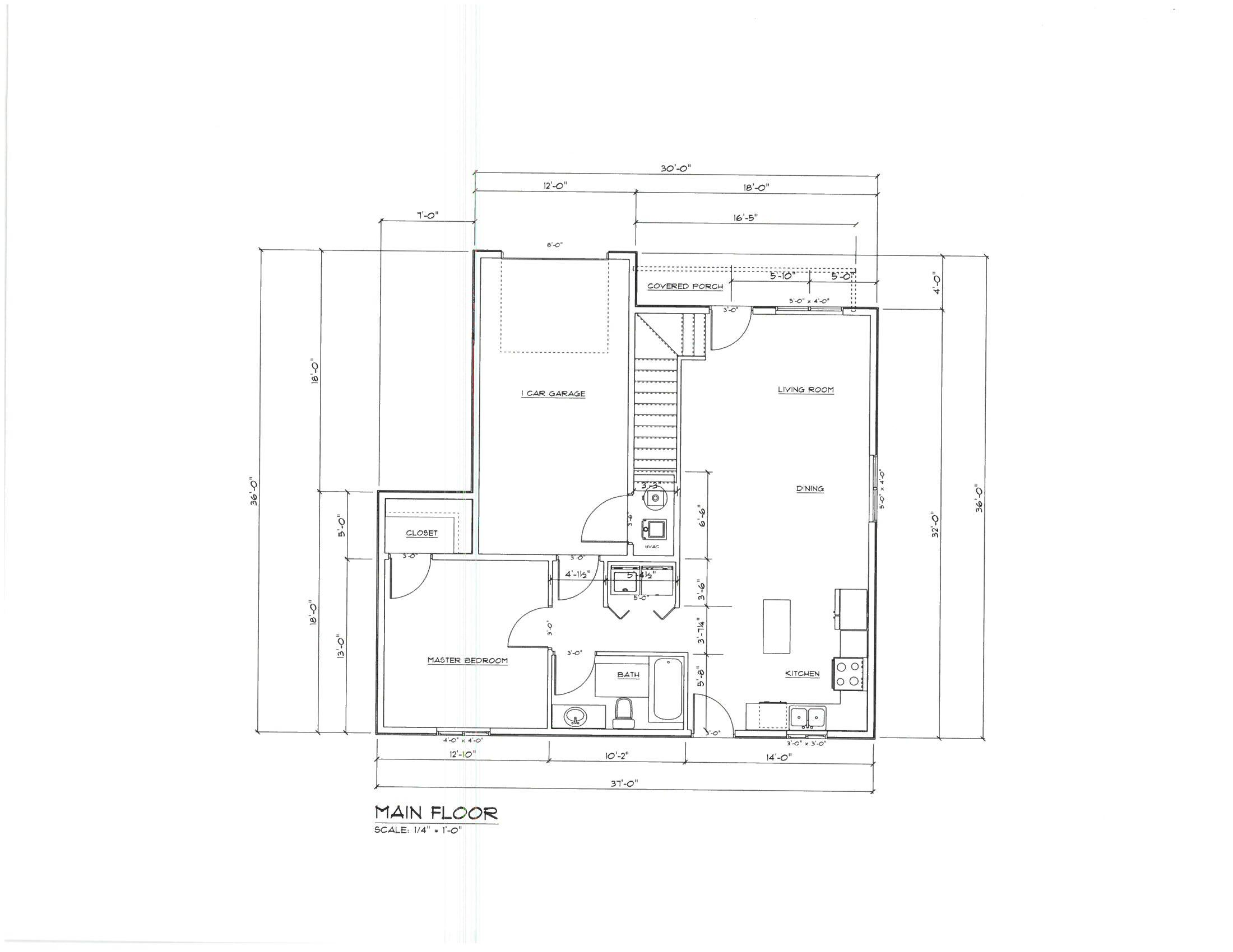 Property Image #6 for MLS #21918635