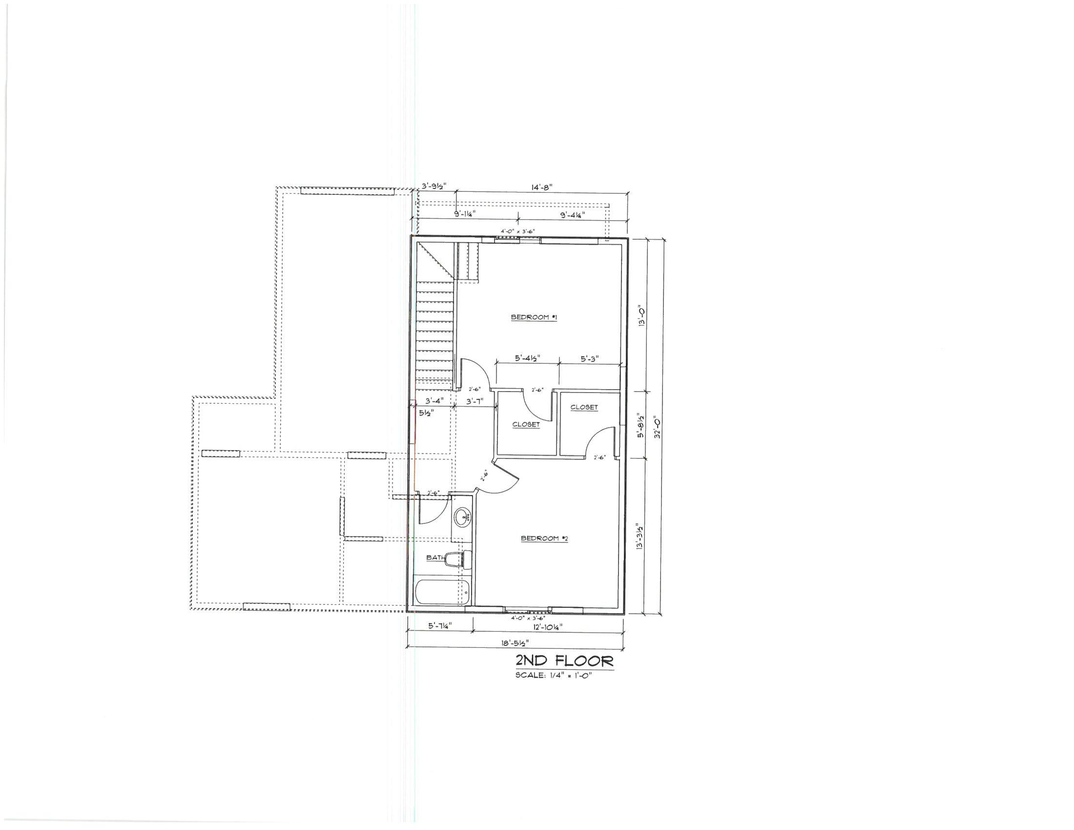 Property Image #7 for MLS #21918635