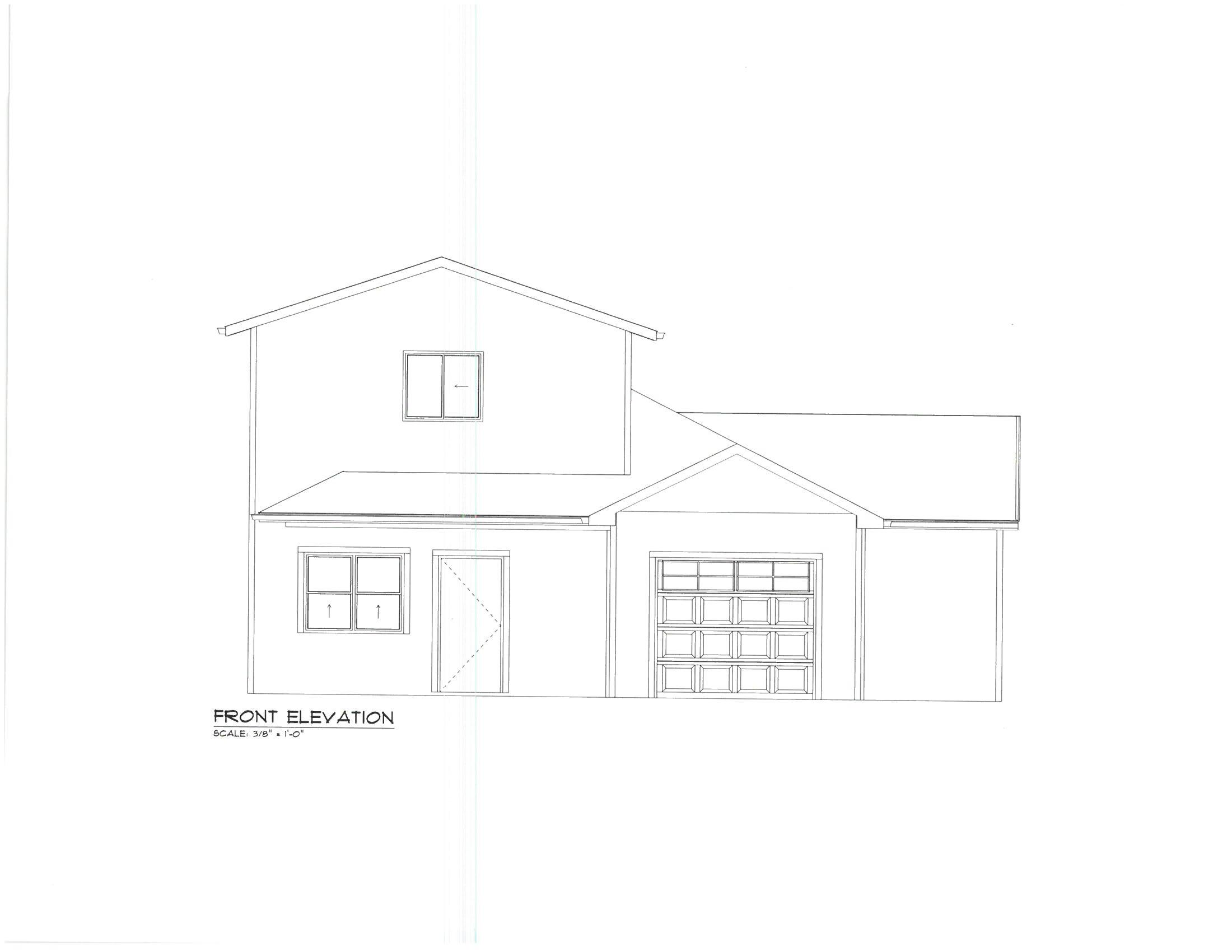 Property Image #8 for MLS #21918635