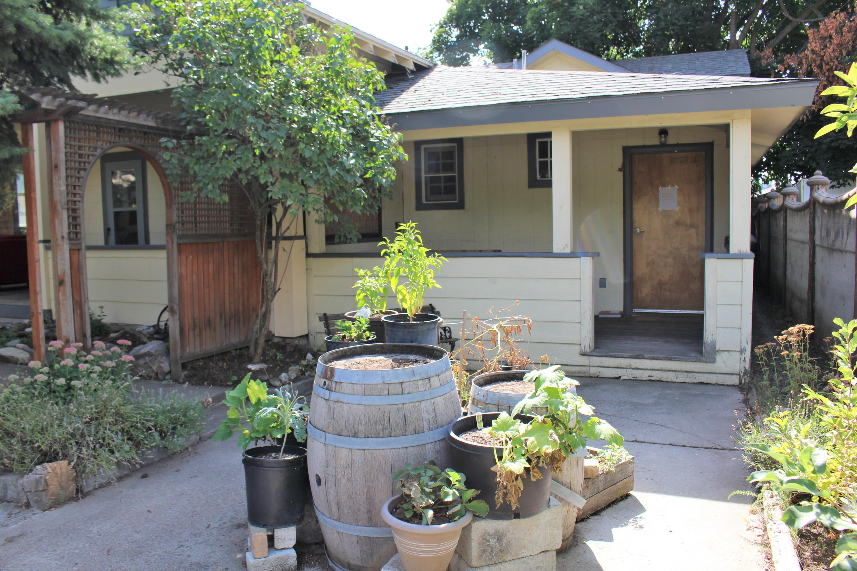 Property Image #15 for MLS #21915382