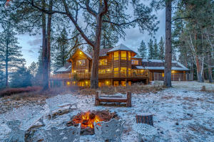 3146 Pattee Canyon, Missoula, Montana