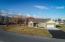110 Bertalee Lane, Hamilton, MT 59840