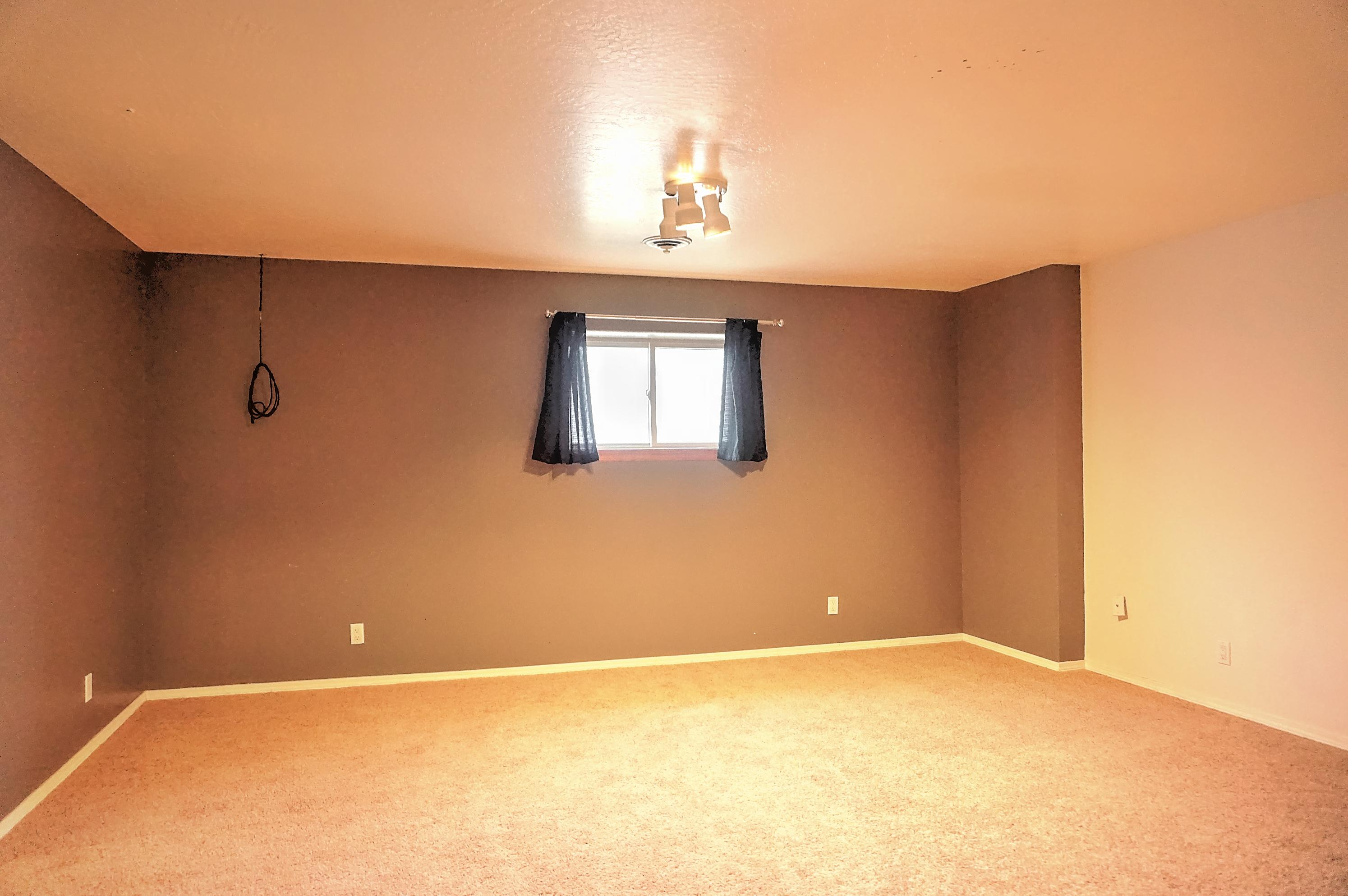 Property Image #18 for MLS #21918746