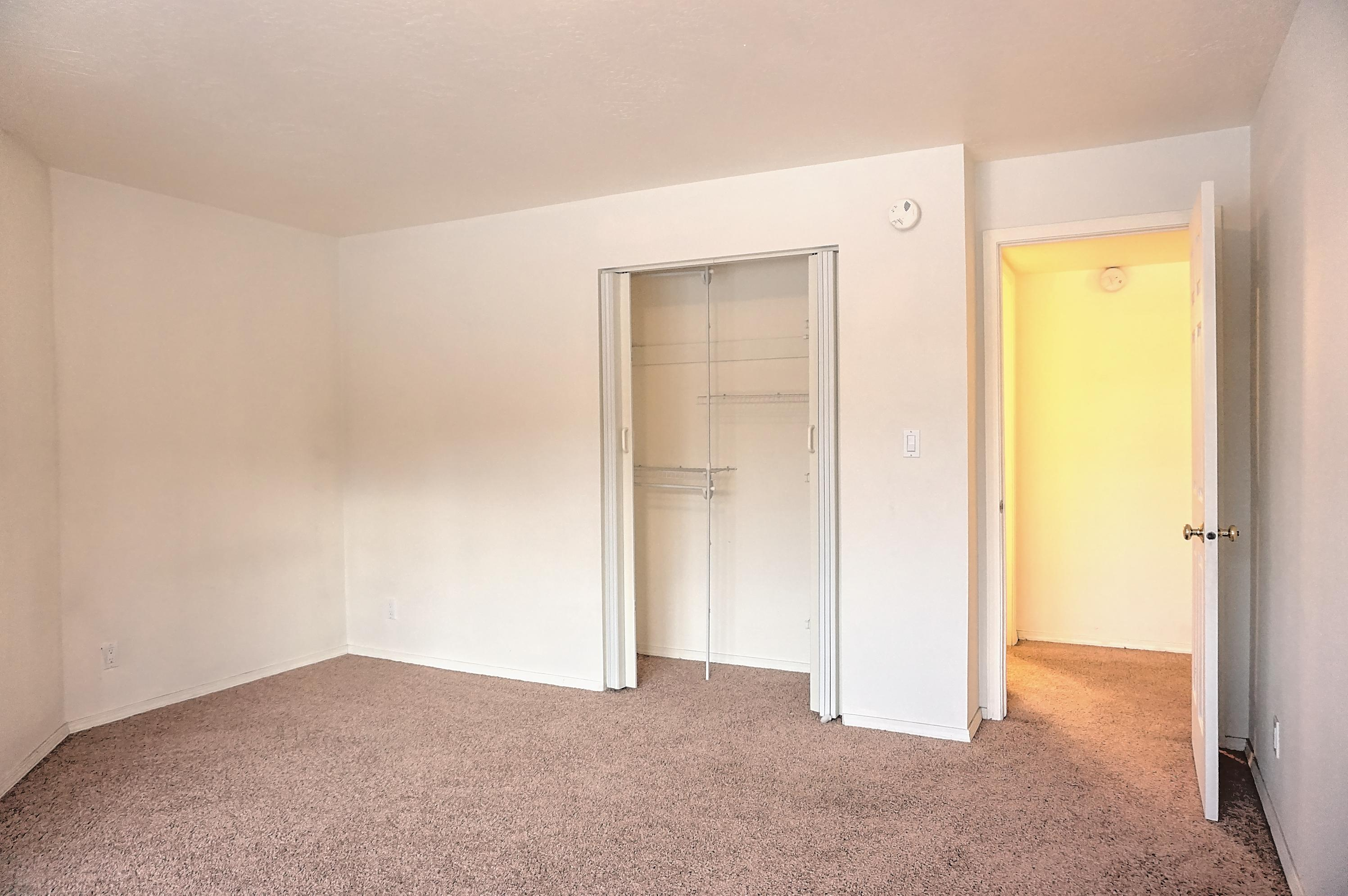 Property Image #20 for MLS #21918746