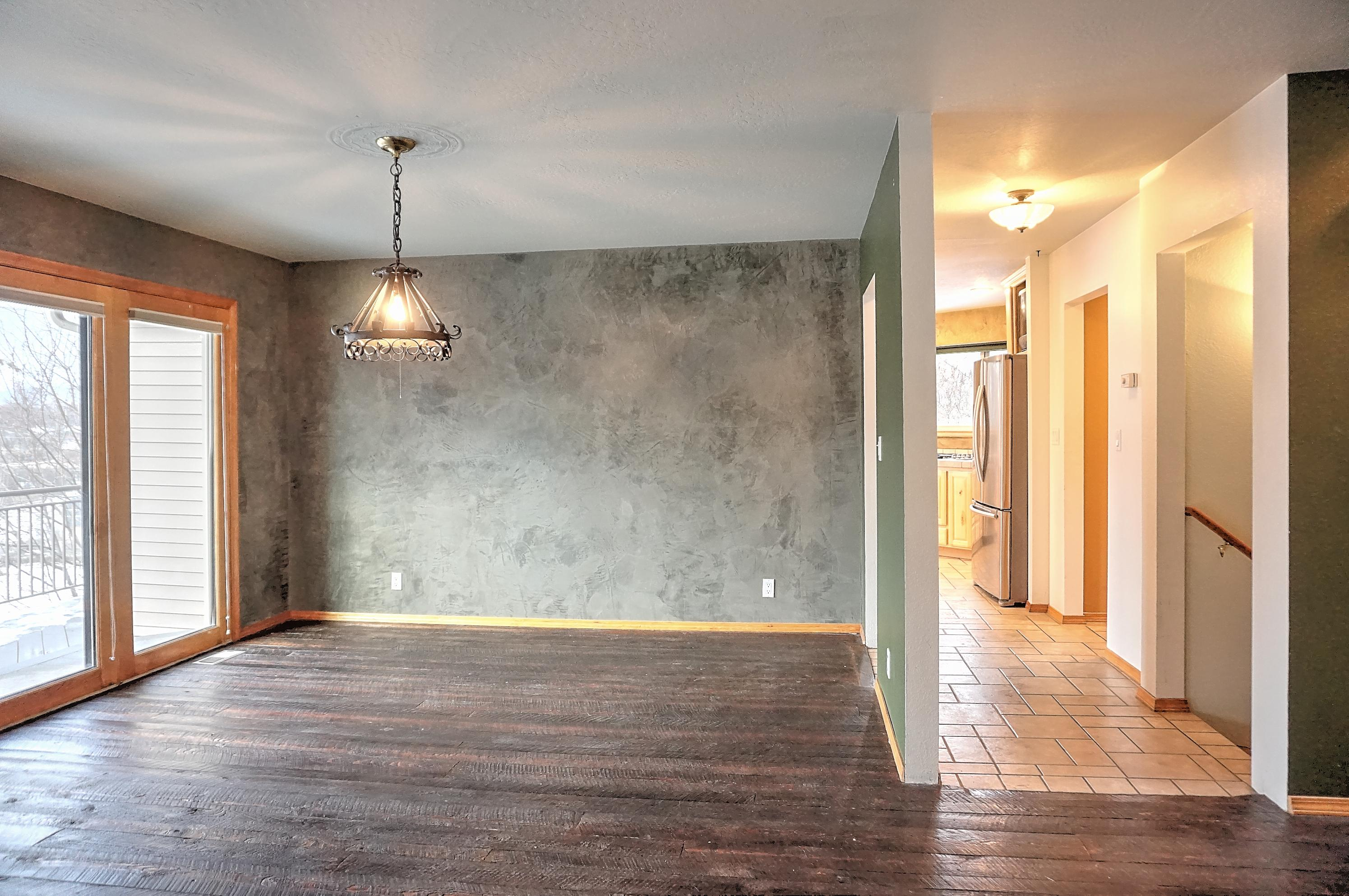Property Image #10 for MLS #21918746