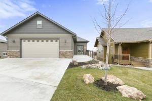 6501 Macarthur, Missoula, Montana