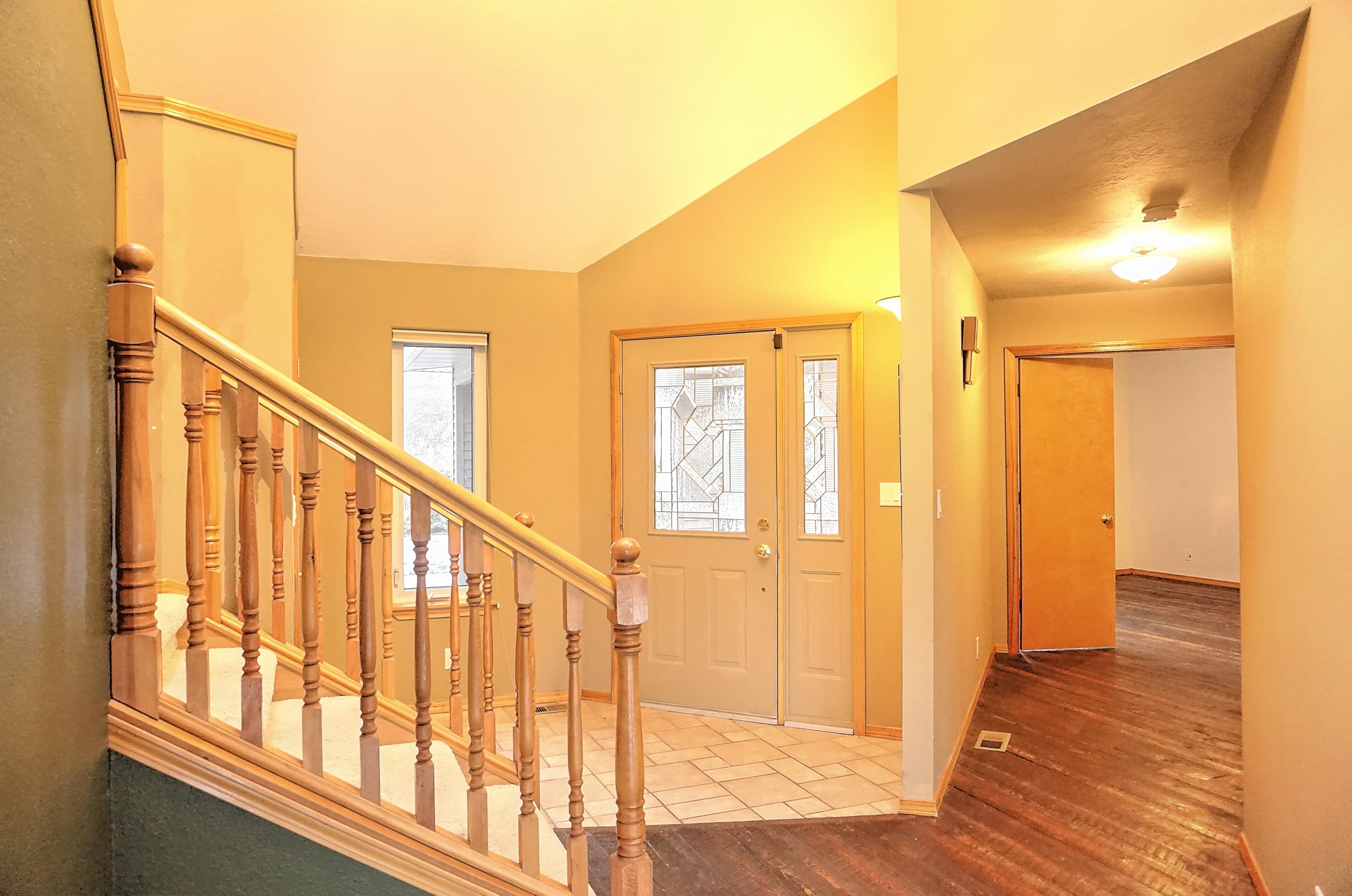 Property Image #11 for MLS #21918746