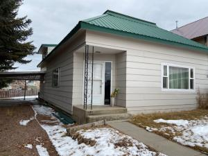 115 East Mill Street, Philipsburg, MT 59858