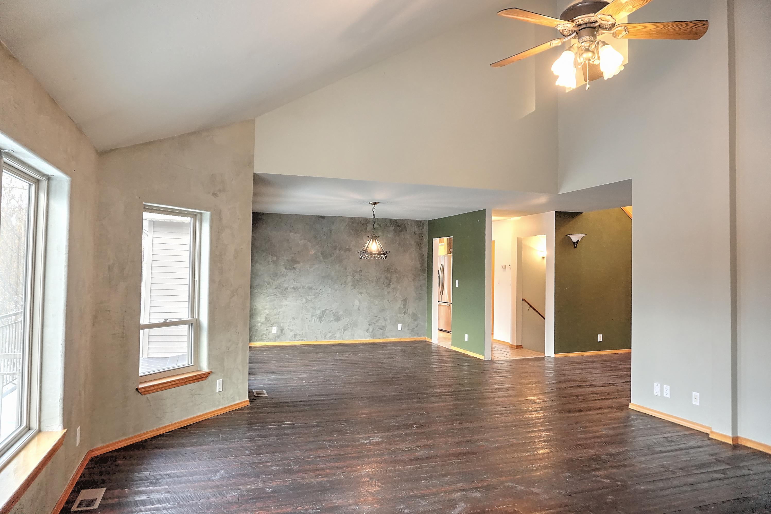 Property Image #7 for MLS #21918746