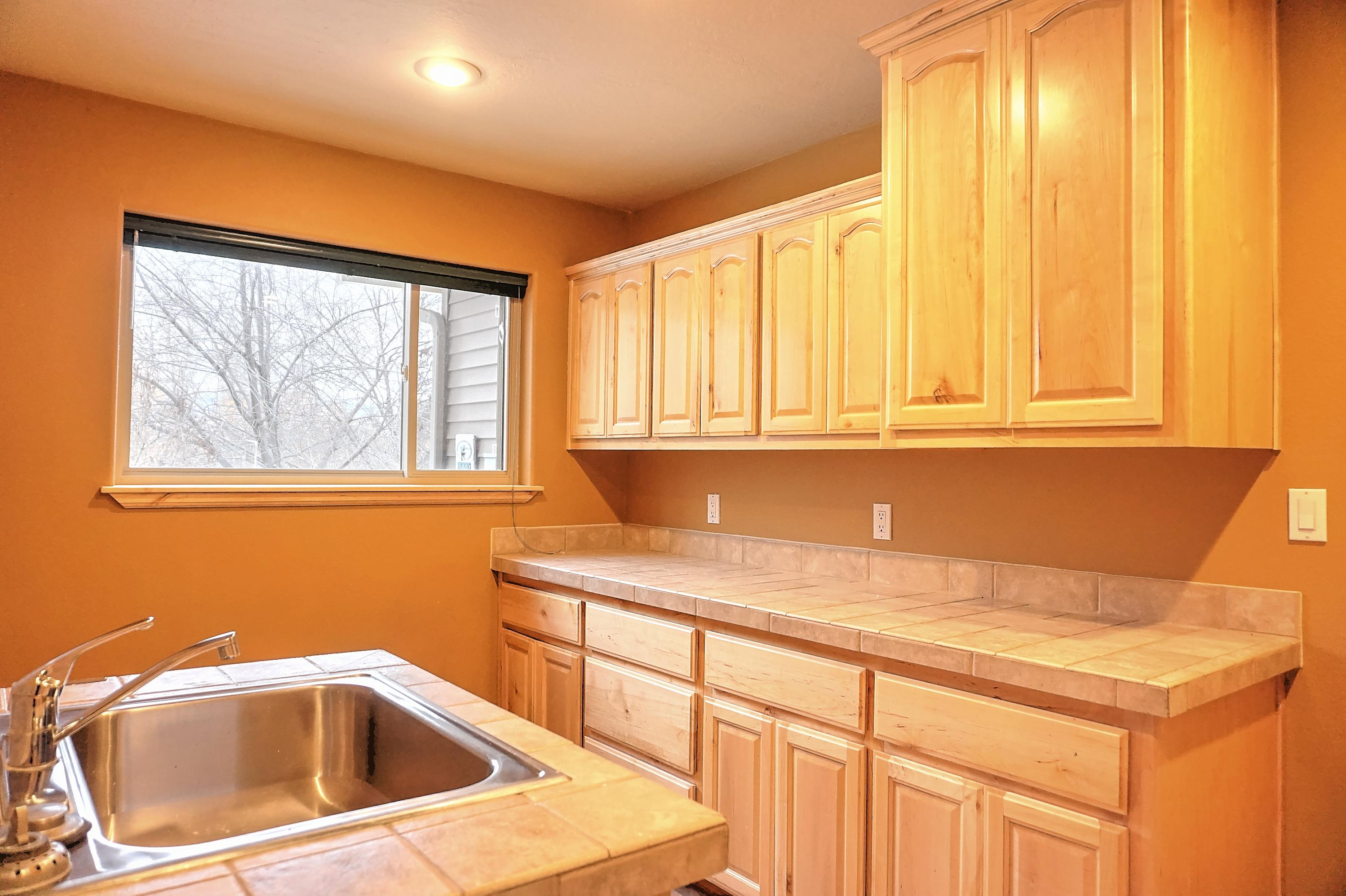 Property Image #5 for MLS #21918746