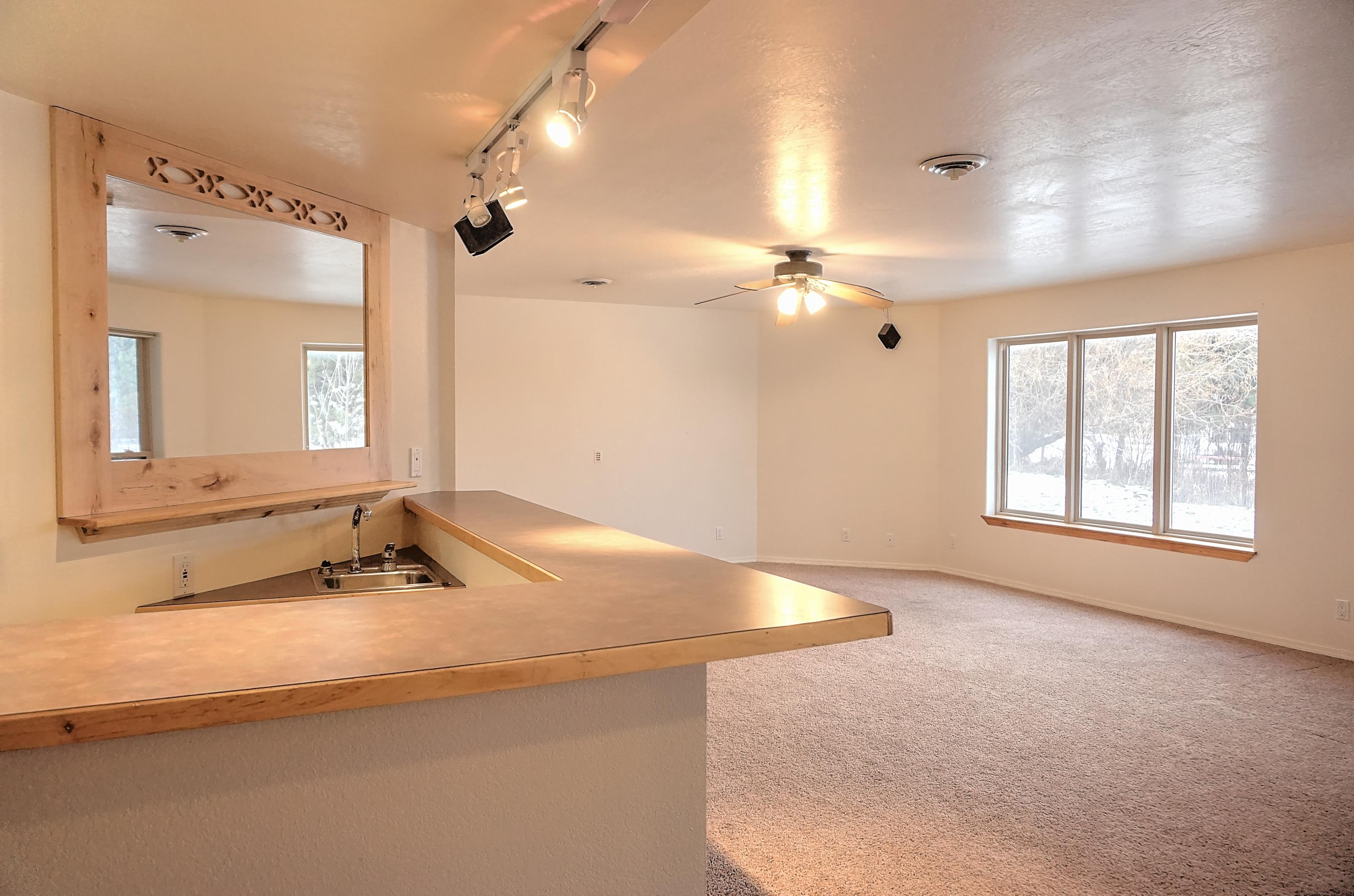 Property Image #21 for MLS #21918746