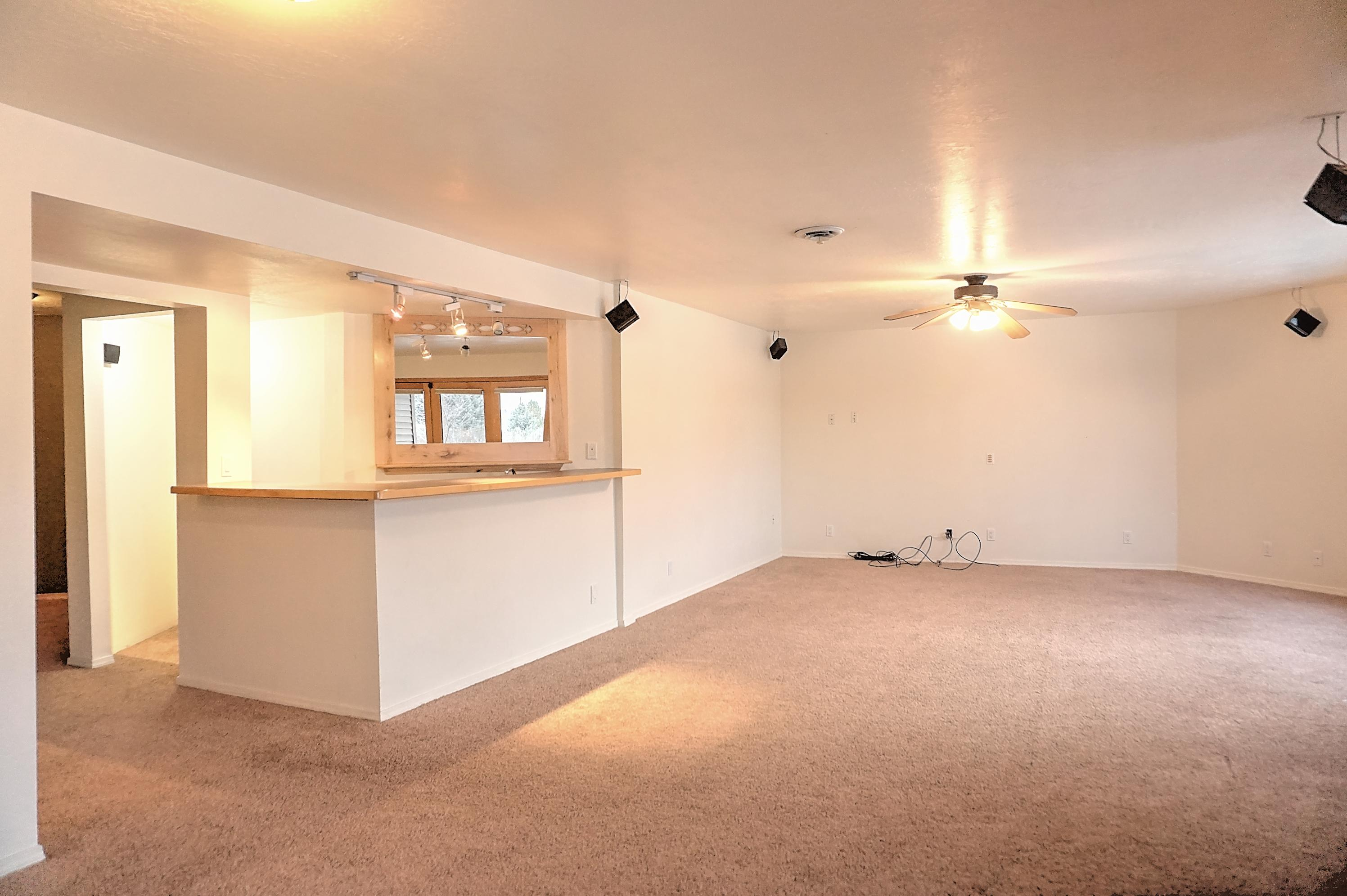 Property Image #24 for MLS #21918746