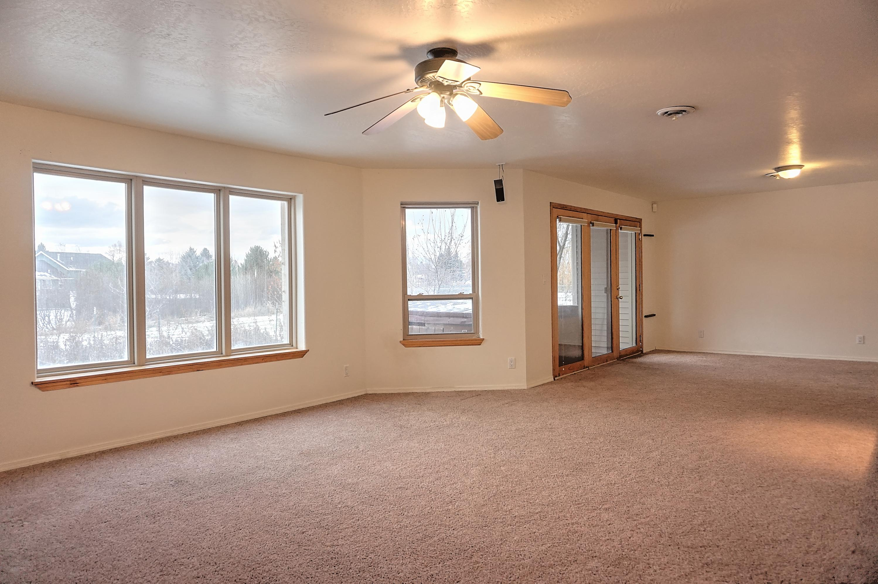 Property Image #25 for MLS #21918746