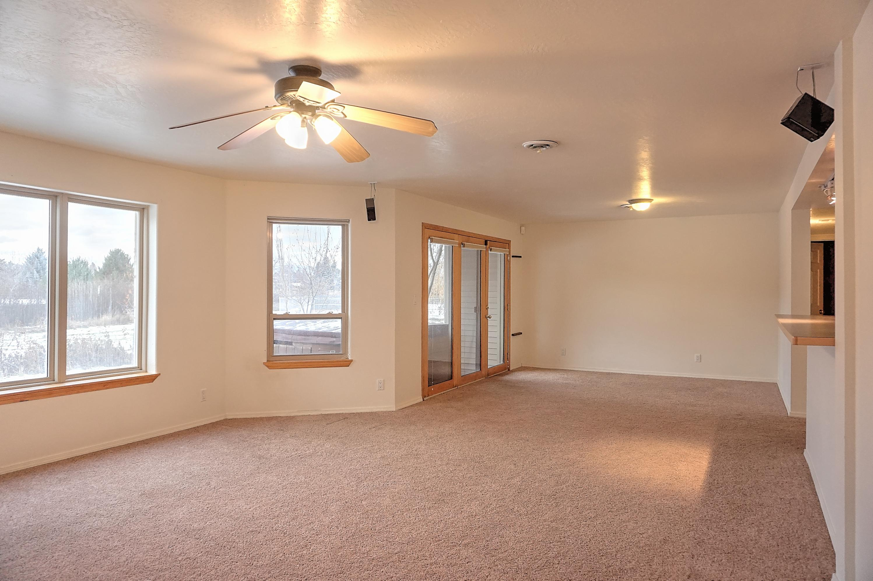 Property Image #34 for MLS #21918746