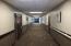 South 2831 Fort Missoula Road, Missoula, MT 59801