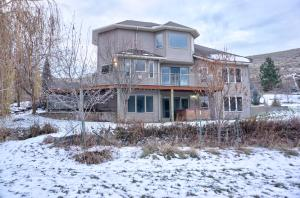 4261 Sundown, Missoula, Montana