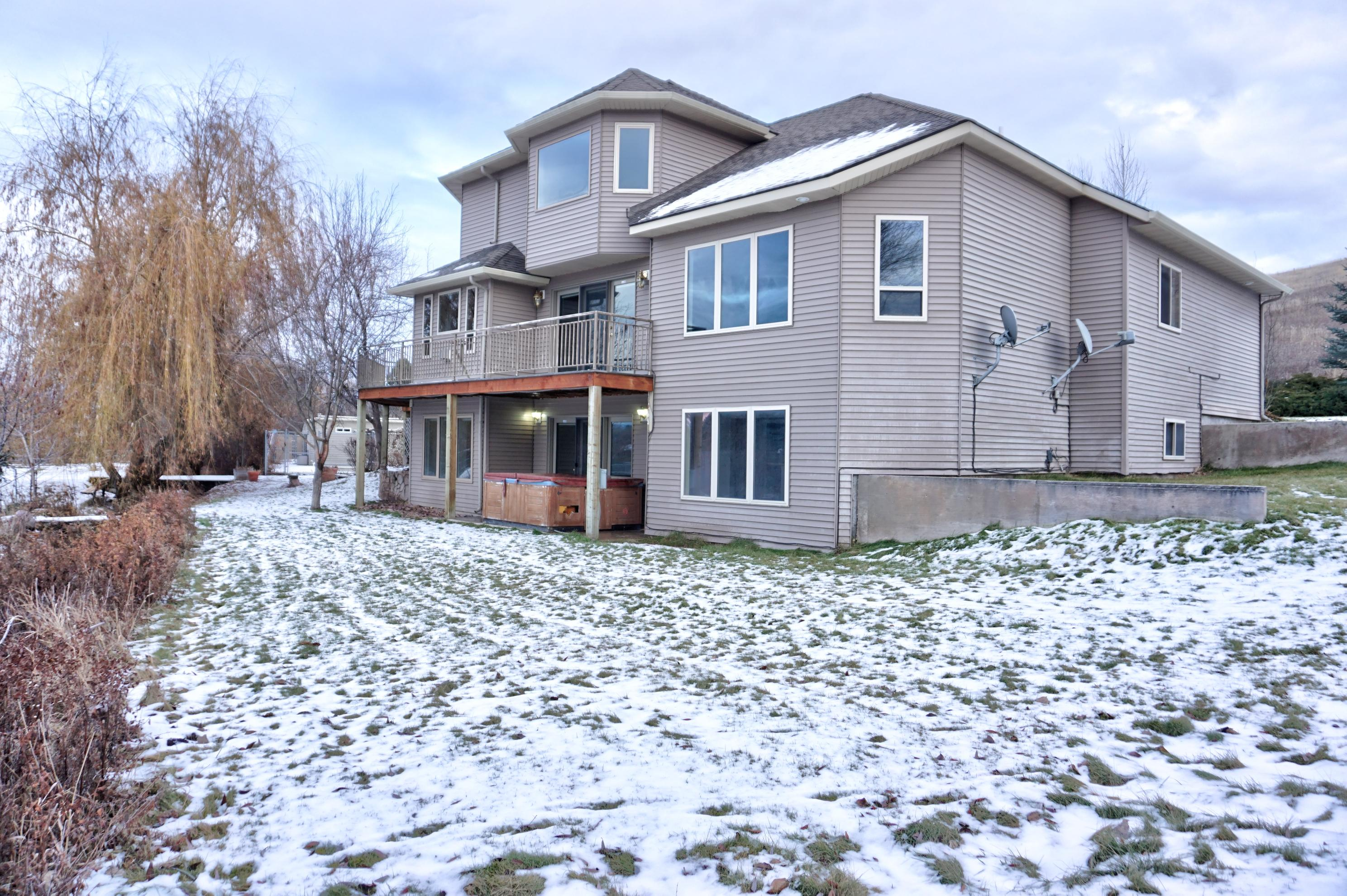 Property Image #42 for MLS #21918746