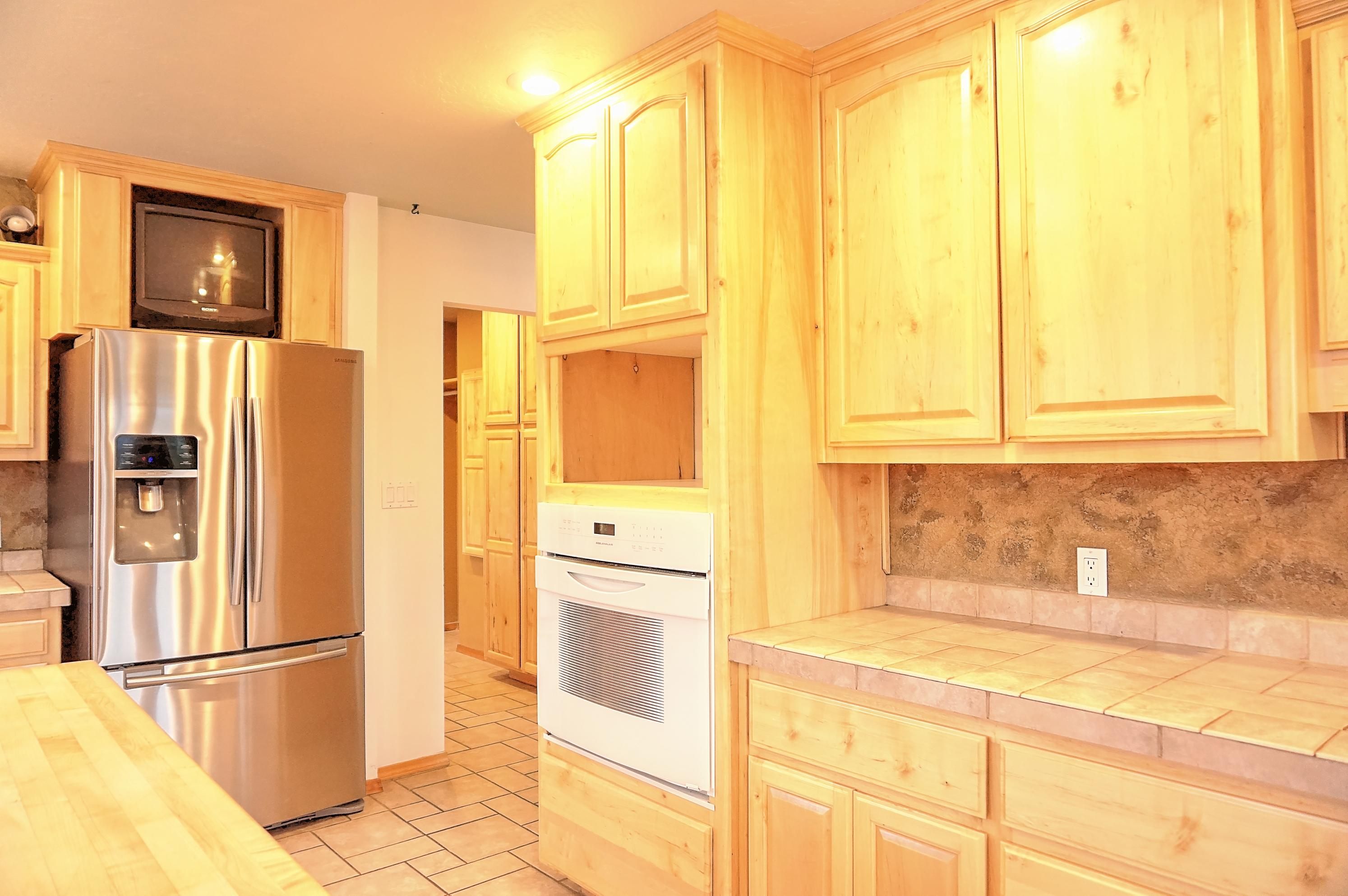 Property Image #3 for MLS #21918746
