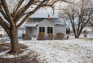 218 South Curtis Street, Missoula, MT 59801