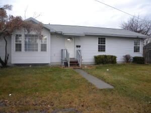 823 2nd Street West, Kalispell, MT 59901