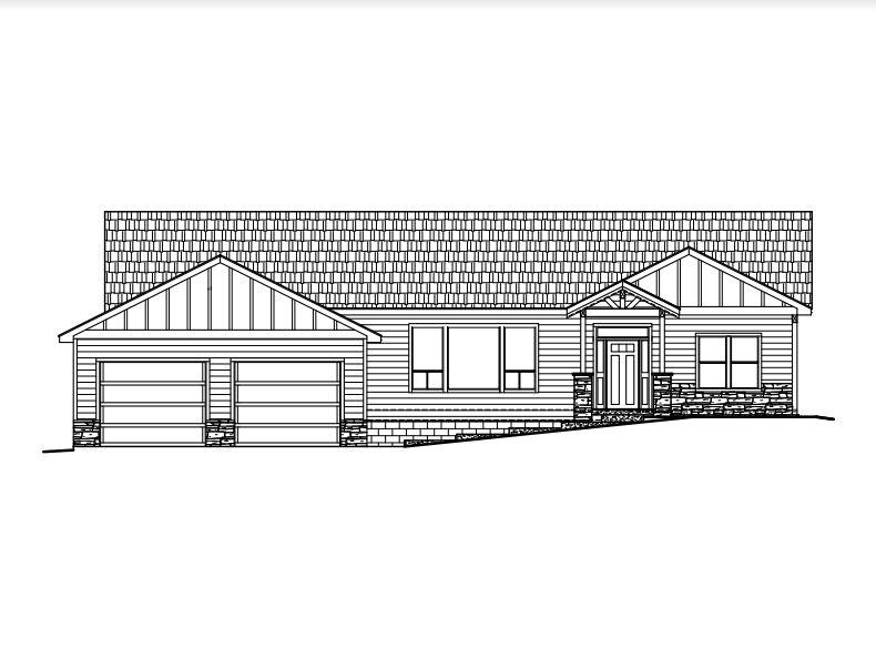 Property Image #2 for MLS #21918833