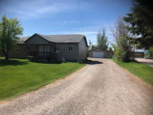 24 West Evergreen Drive, Kalispell, MT 59901
